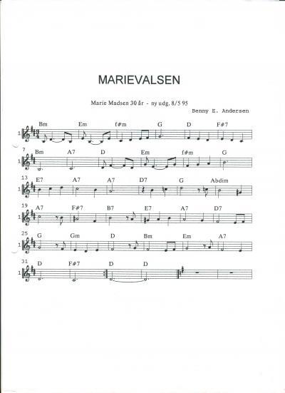 Marievalsen.JPG