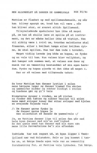 Mattias vals - tekst.jpg