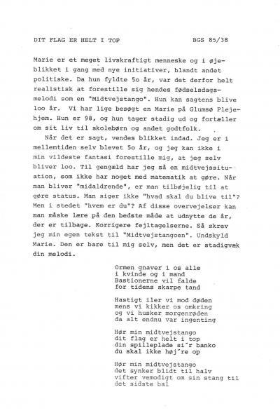 Midtvejstango - tekst.jpg
