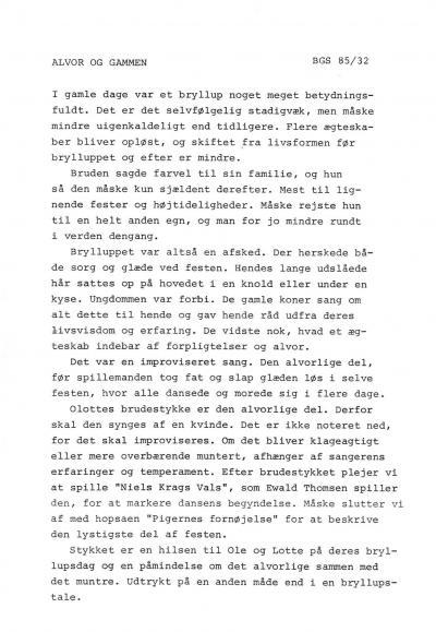 Olottes Brudestykke - tekst.jpg