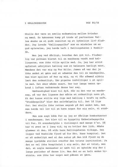 Stodderpolka - tekst.jpg