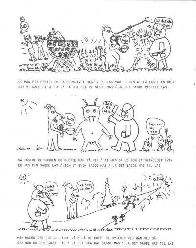 Tekst og tegneserie om Las og Mas 3.jpg
