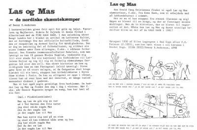 Tekst og tegneserie om Las og Mas s. 1.jpg