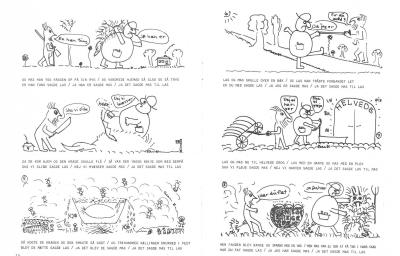 Tekst og tegneserie om Las og Mas s. 2.jpg