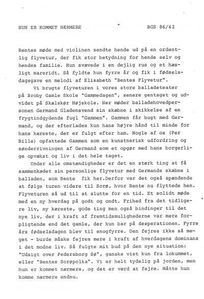 Tekst om Bentes Sorøpolka.jpg