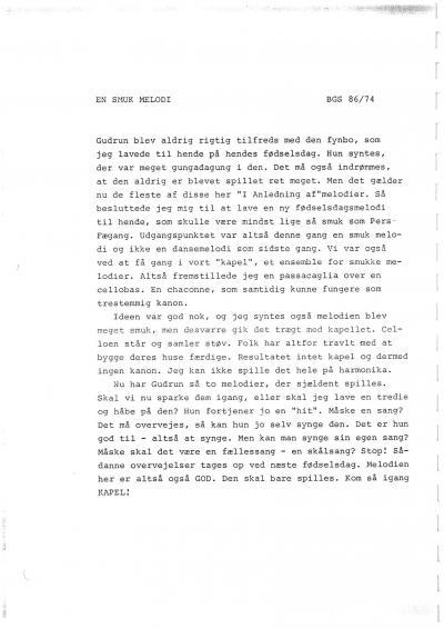 Tekst om Fødselsdagskanon til Gudrun.jpg