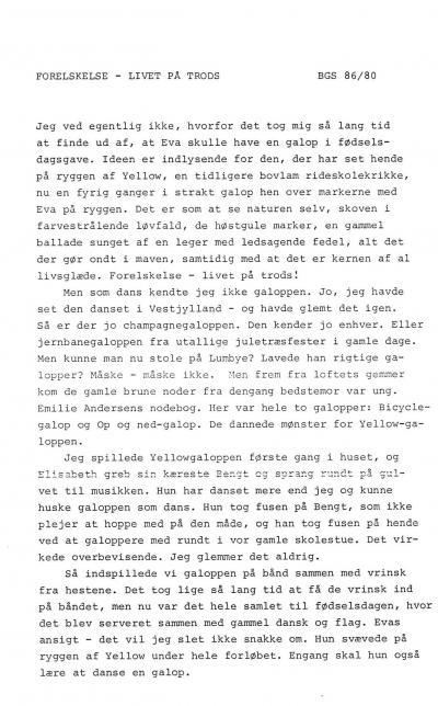 Tekst om Forelskelse - livet på trods.jpg