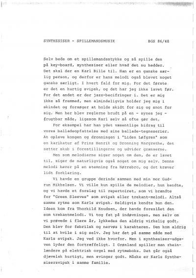 Tekst om Karls Svipsk.jpg