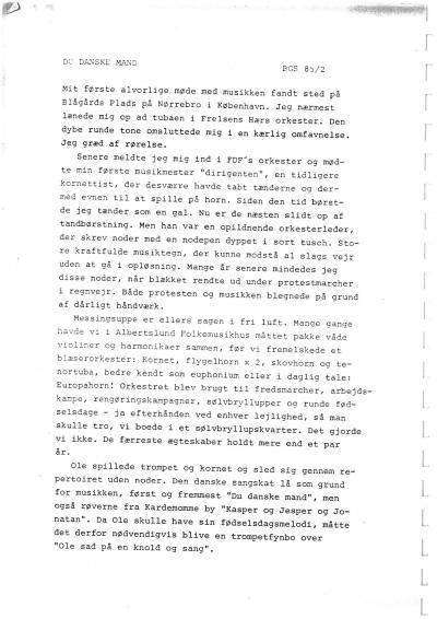 Tekst om Oles trompetfynbo 1.jpg