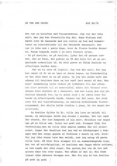 Tekst om Se på Anelise.jpg