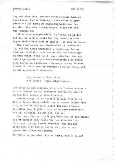 Tekst om Skæve Thomas.jpg