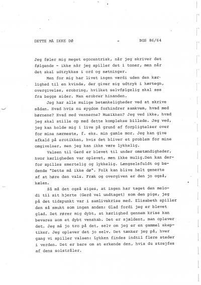 Tekst om Valsen til Gerd 1.jpg