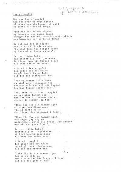 Tor af Asgård. S. 1.jpg